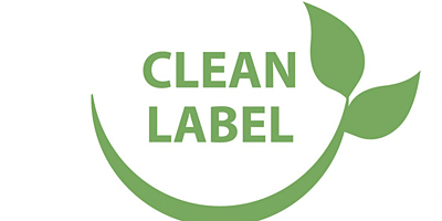 Ribus-for-clean-label