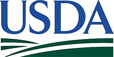 RIBUS Named to USDA/USTR Agricultural Technical Advisory Committee