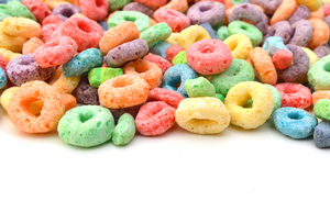 fruit-loops