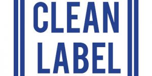 Clean Label Webinars